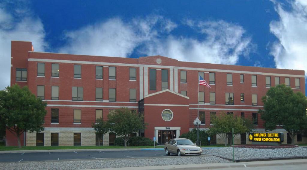 Hays Office Building_2