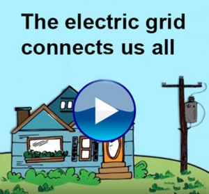 GridConnect2